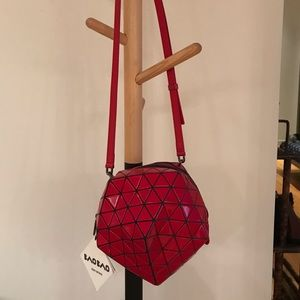 fd13b3fa8c6 Women s Baobao Bag on Poshmark